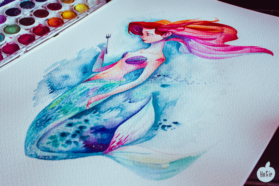 1095x730 Ariel By Happip