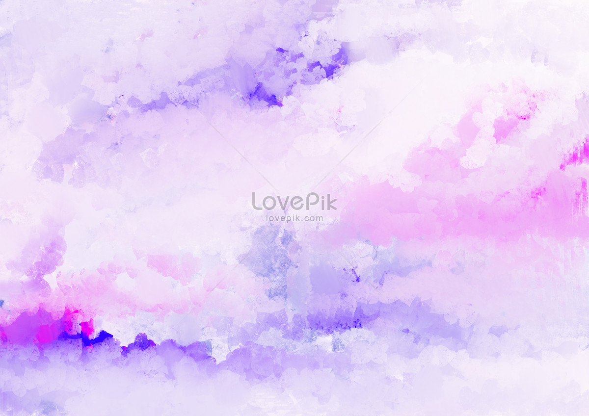 1200x848 Beautiful Watercolor Background Backgrounds Image Picture Free