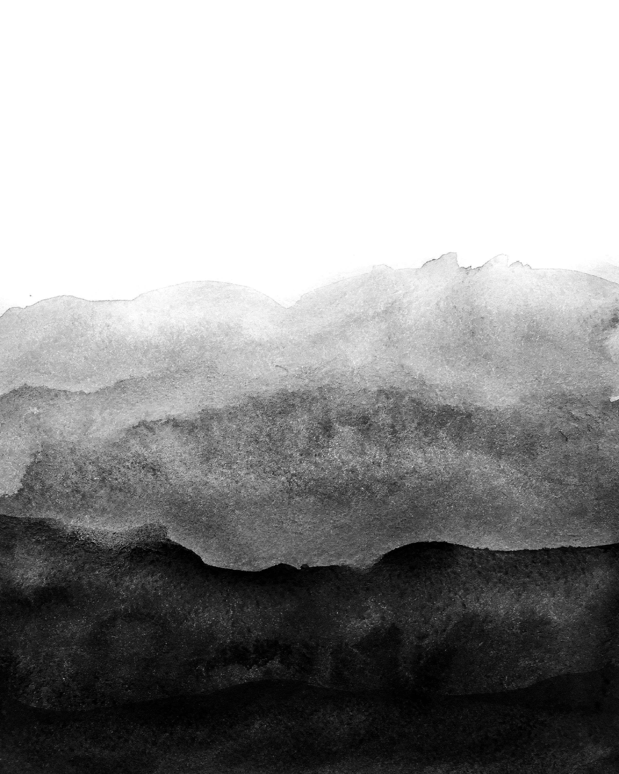 2400x3000 Pin By Maria Selezneva On Backgrounds Gray Ombre
