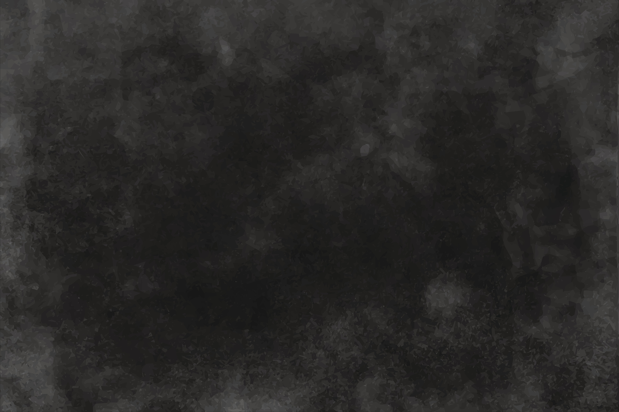 2121x1414 Black And Dark Gray Watercolor Texture, Background