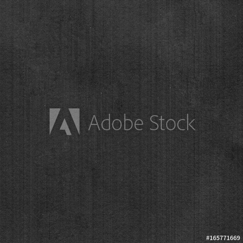500x500 Rough Dark Watercolor Paper Texture Or Background