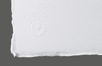 356x233 Strathmore Gemini Watercolour Paper