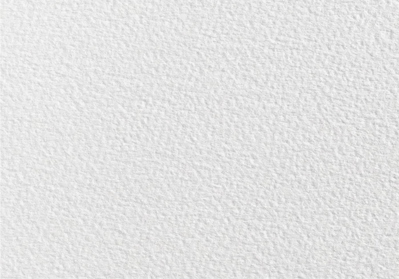 1400x980 Vector Watercolor Paper Texture