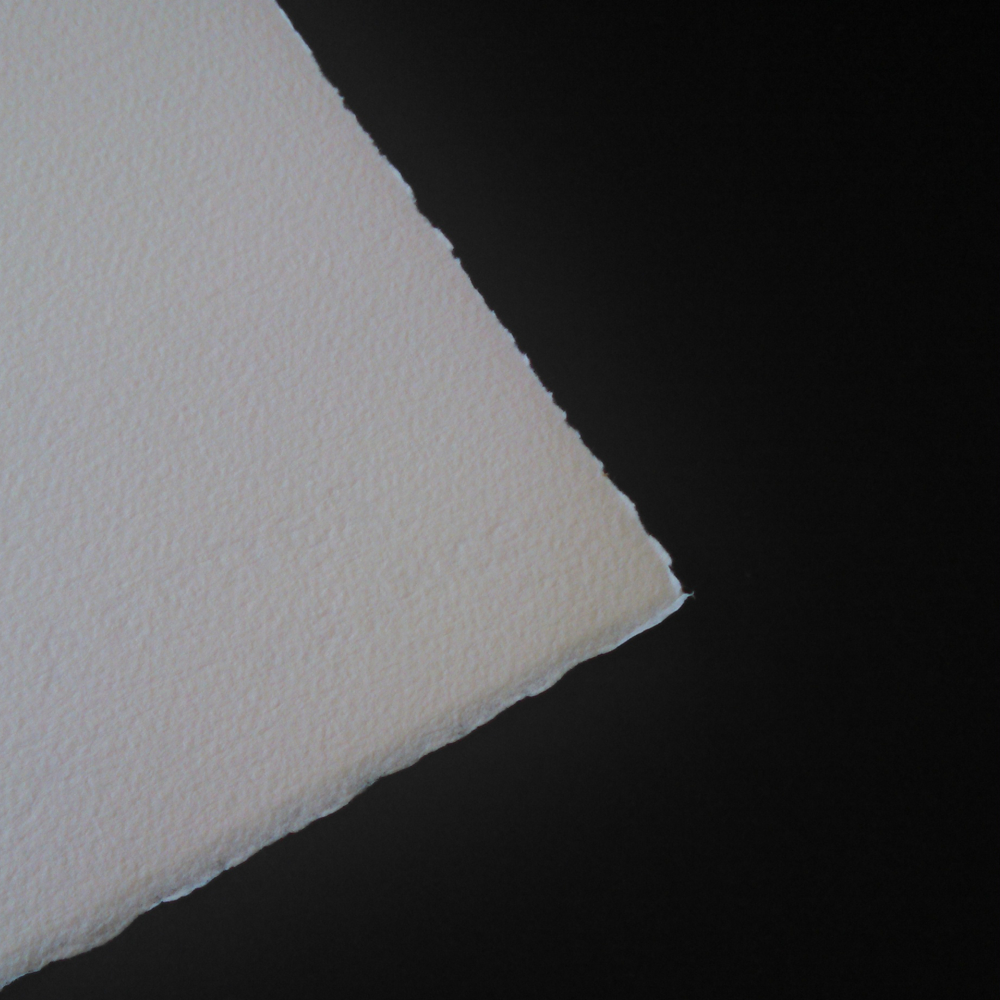 1000x1000 Watercolor Paper By Arches, Fabriano, Canson Amp Strathmore