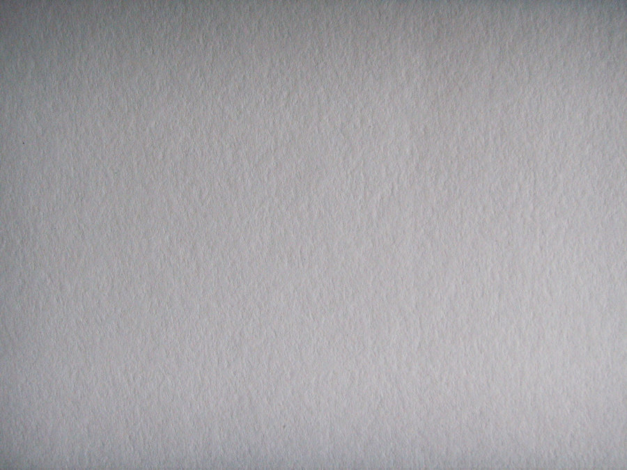 900x675 Watercolor Paper Texture By Martinsiilak