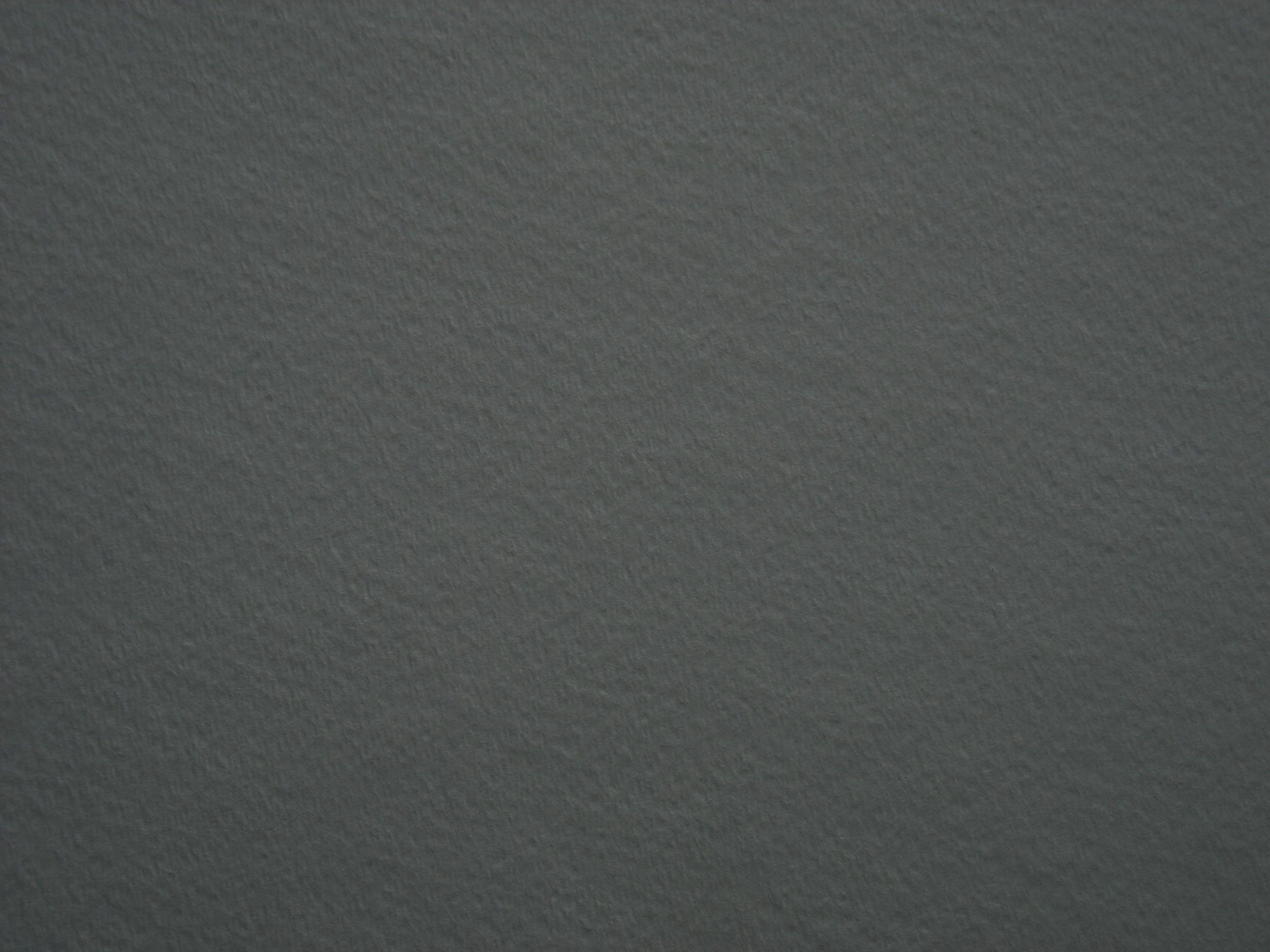 2592x1944 Watercolor Paper Textures
