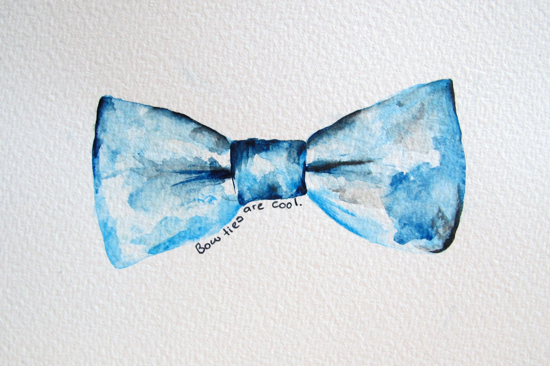 1800x1200 Pin By Sarah Smit On Watercolour Watercolor, Bow