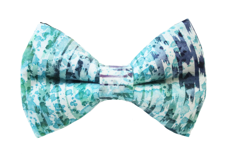 3000x2136 Watercolor Splash Bow Tie Hoot Amp Co