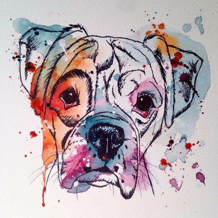 736x736 Pin By Lynn Pearson On Doggies! War Tattoo, Tattoo