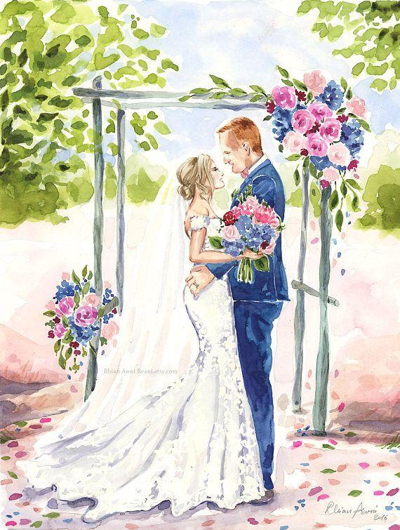 570x755 Bridal Portrait