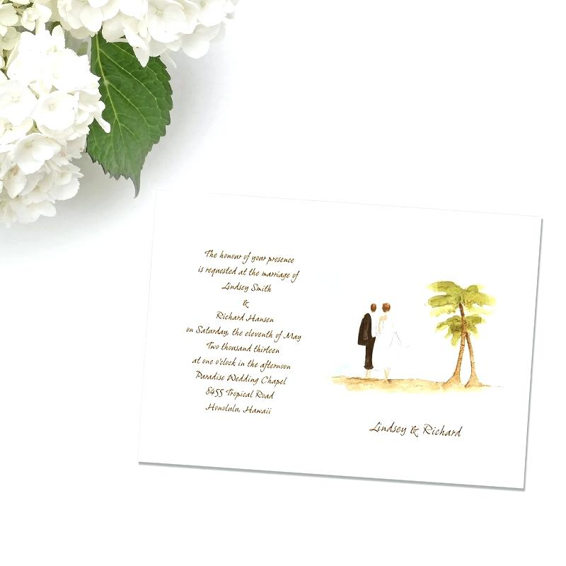 800x800 Wedding Invitation From Bride And Groom Together With Bride Groom