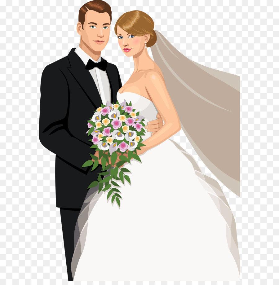 900x920 Wedding Invitation Bridegroom Marriage