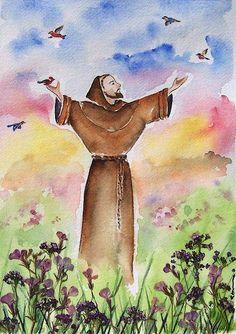236x334 882 Best Spirtual Images Catholic, Catholic Saints
