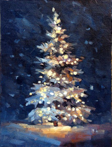 427x560 Pin By Artful Wondering On Amazing Artz... Christmas