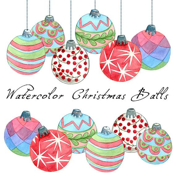 570x570 Interior Designs Clipart Christmas