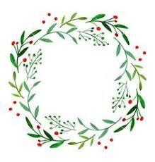 219x230 Pin By Anne Heffernan On Christmas Greenery