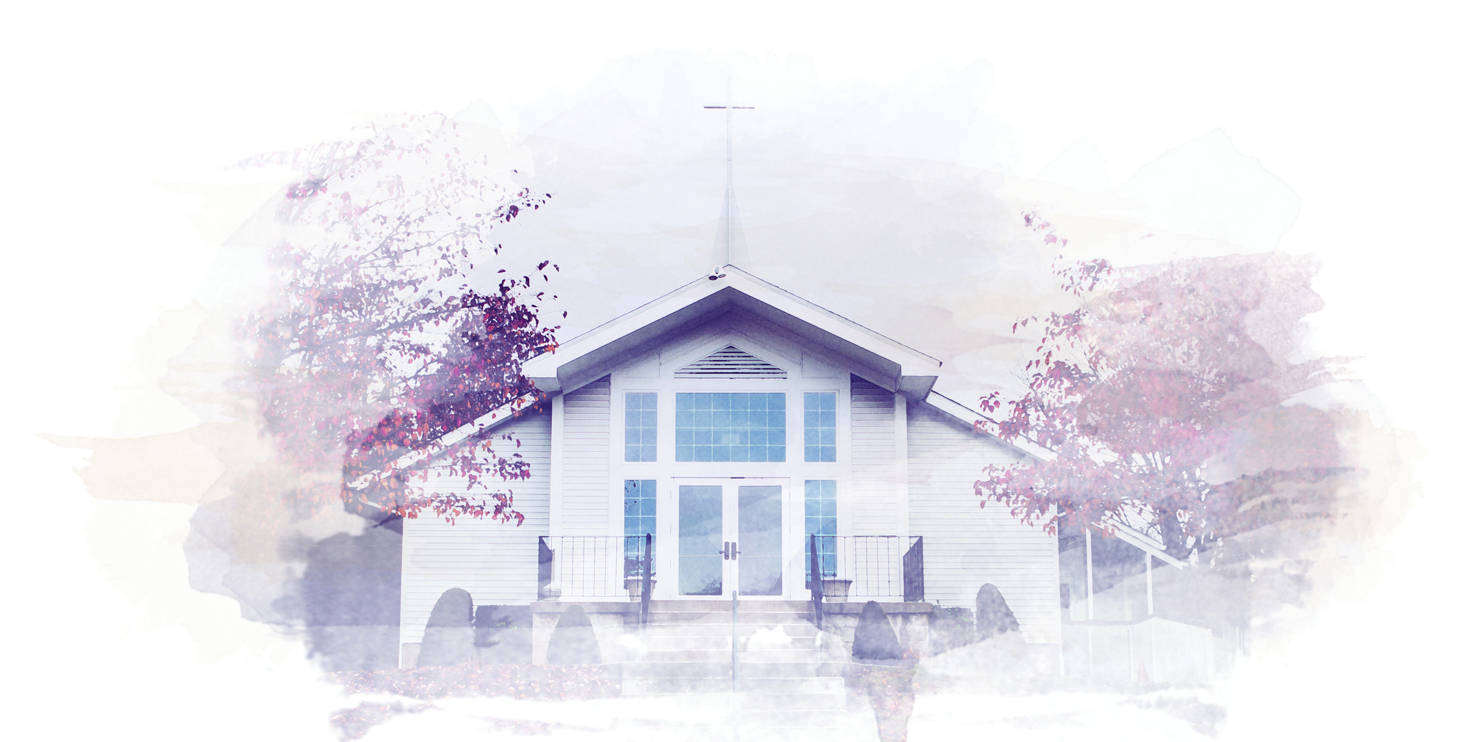 4926x2471 Artwork And Resources Church Of The Nazarene