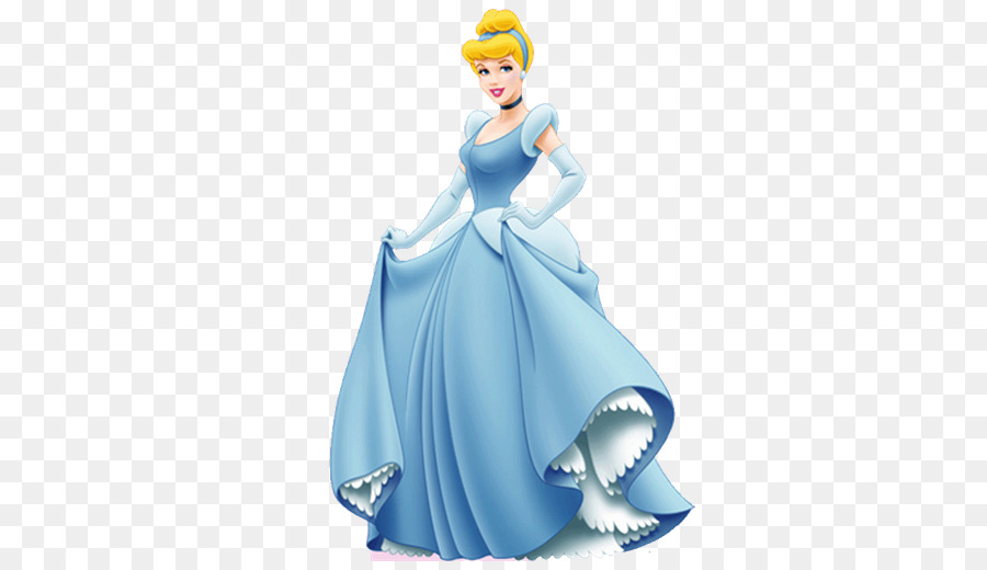 900x520 Cinderella Princess Aurora Youtube Disney Princess The Walt Disney