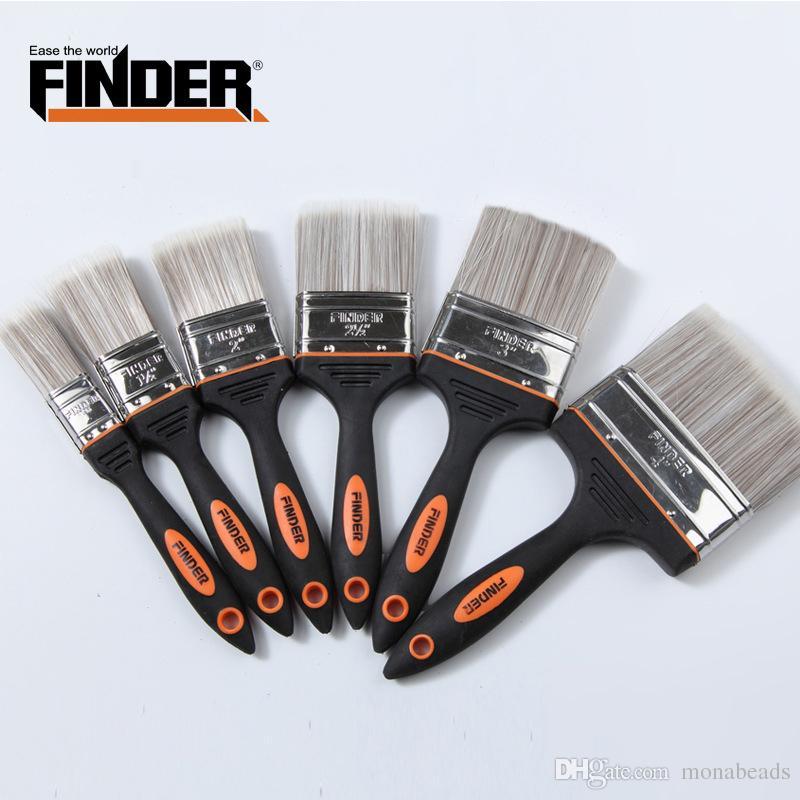 800x800 Maries Watercolor Oil Art Paint Brush Nylon Hair Painting Art