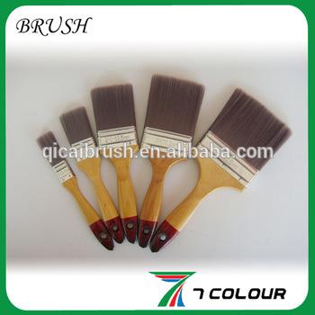 350x350 Nylon Watercolor Brushcondenser Tube Cleaningoiler Tube