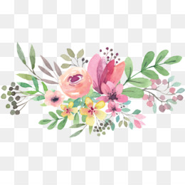 260x260 Flower Png Amp Flower Transparent Clipart Free Download