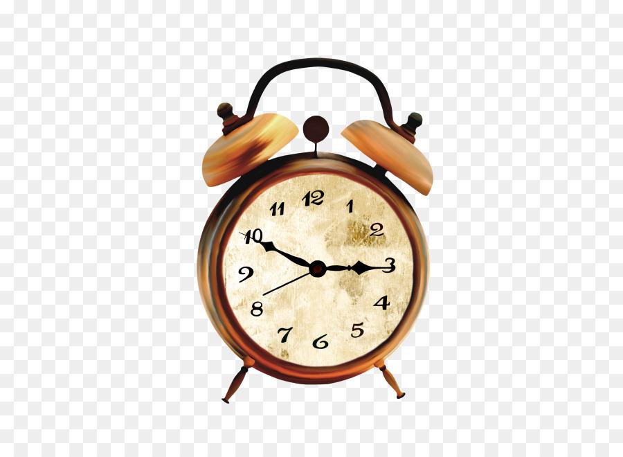 900x660 Alarm Clock Pendulum Clock Bedroom