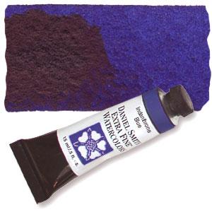 300x300 Cobalt Blue, Cobalt Blue Hue, Ultramarine [Archive]