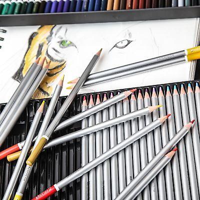 Colore Watercolor Pencils