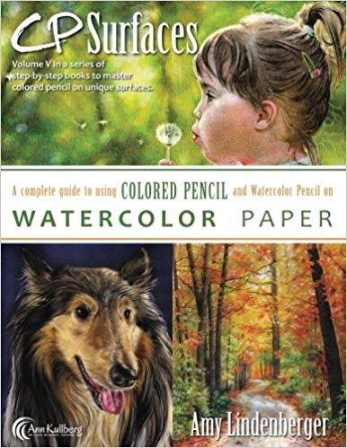 386x499 Cp Surfaces Watercolor Paper A Complete Guide To Using Colored
