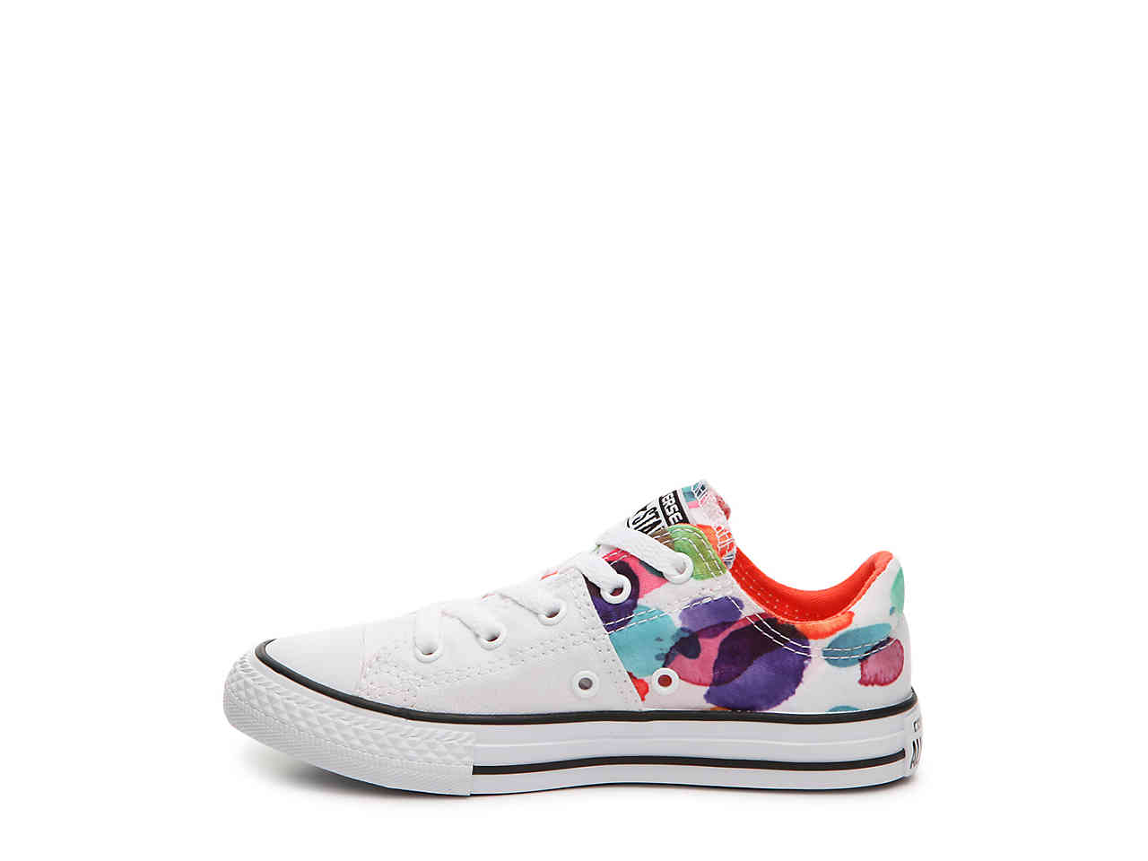 1280x960 Converse Chuck Taylor All Star Watercolor Madison Toddler Amp Youth