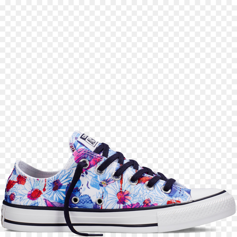 900x900 Converse Chuck Taylor All Stars Sneakers High Top Shoe