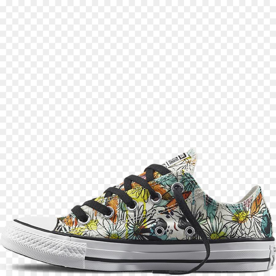 900x900 Shoe Sneakers Converse Chuck Taylor All Stars Footwear