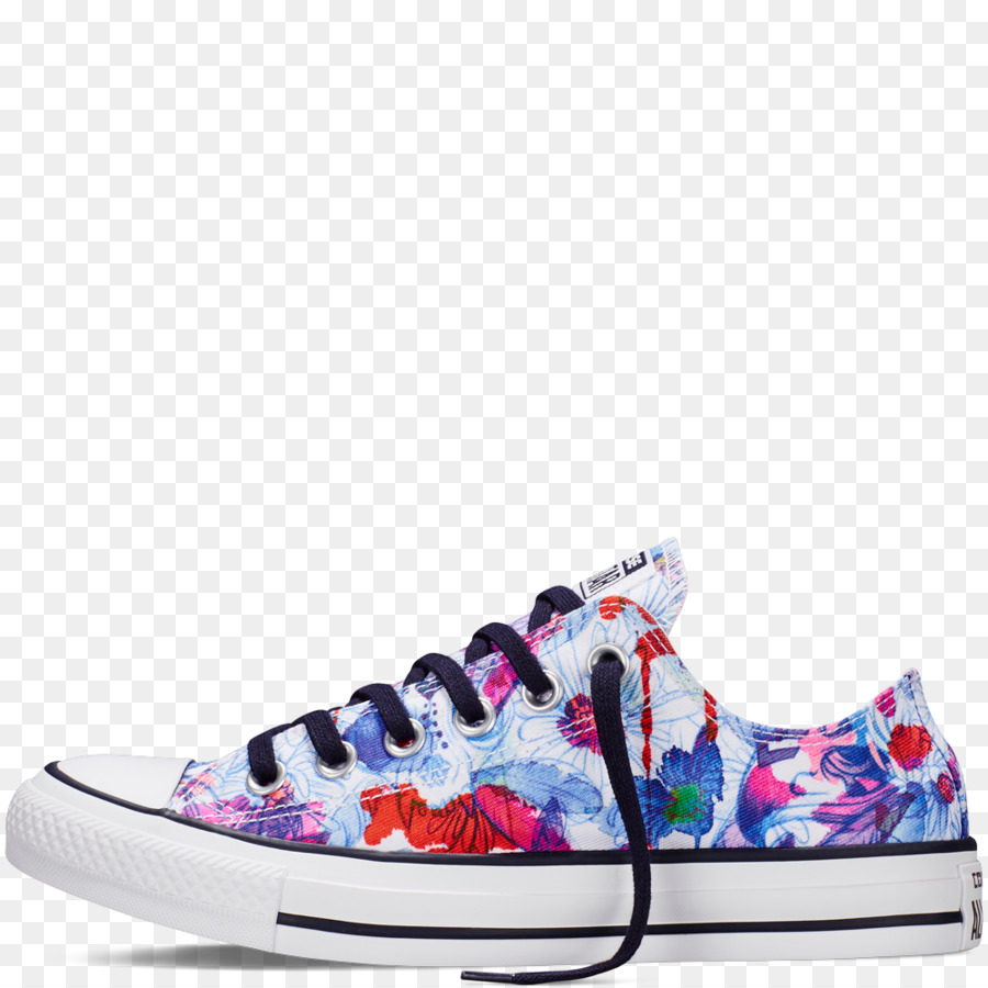900x900 Sneakers Shoe Converse Chuck Taylor All Stars High Top
