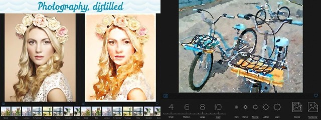 640x240 Waterlogue App Turns Your Photos Into Amazingly Realistic