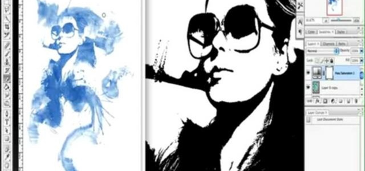 1280x600 How To Create A Watercolor Ink Blot Effect In Photoshop