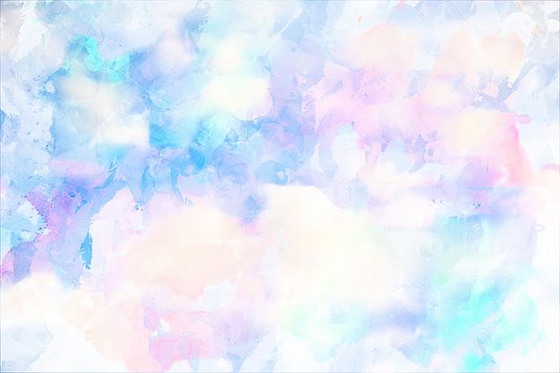 625x416 Watercolor Background Crafthubs Diy Wallpapers