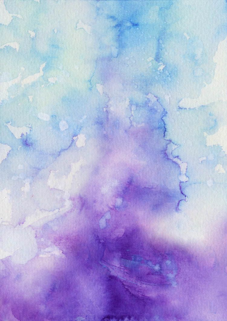 751x1063 Amazing Watercolor Backgrounds Collection For Graphic Artwork
