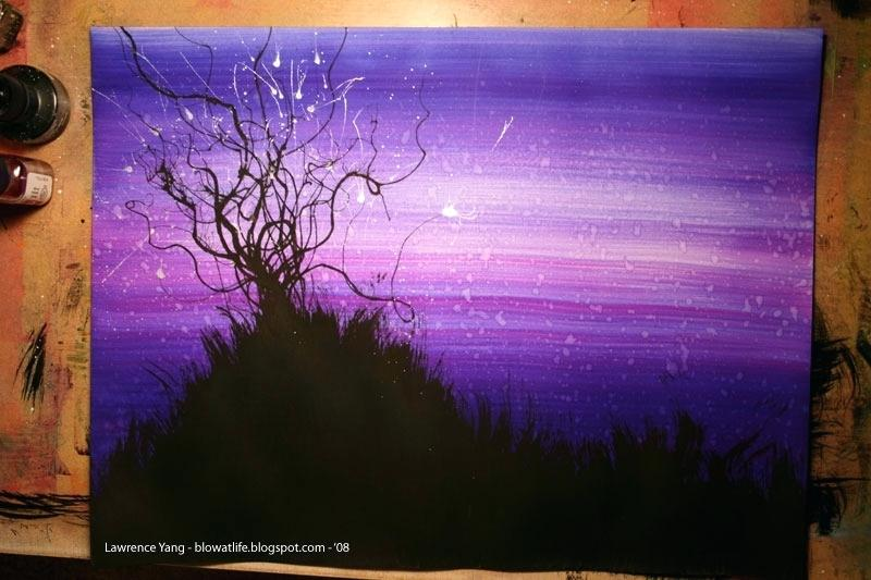 800x533 Cool Painting Ideas Cool Painting Ideas Plus S Together With Hobby