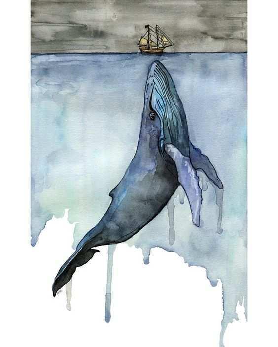 564x705 Cool Watercolor Painting Ideas Beautiful 19 Incredibly Beautiful