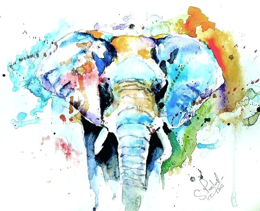 900x731 Inspiring Watercolor Painting Ideas Tree Wallpaper 32 Easy