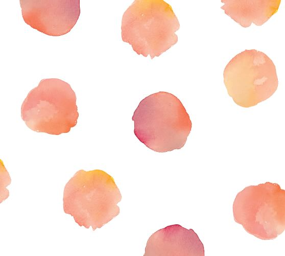 The Best Free Decal Watercolor Images Download From 104