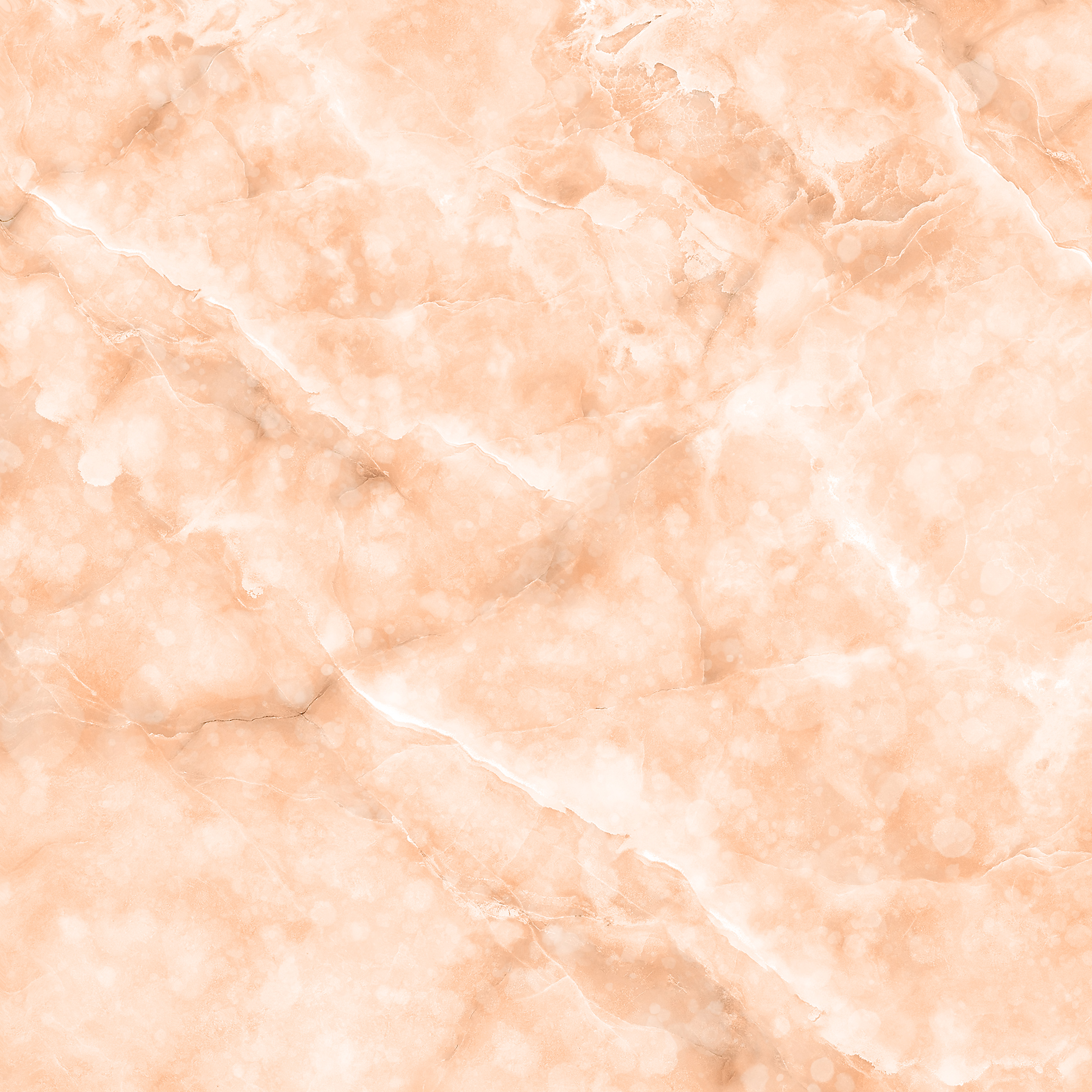 3600x3600 Coral Watercolor Marble Linecreates