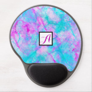 307x307 Cotton Candy Pink Watercolor Electronics Amp Tech Accessories Zazzle