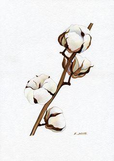 236x333 145 Best Quick Sketch Nature By Natalie Komisarova Images On