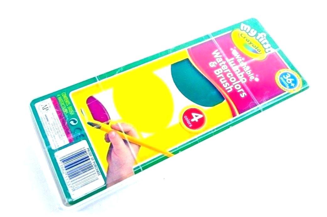1043x693 Crayola Water Color Paints Crayola Water Color Paint Crayola