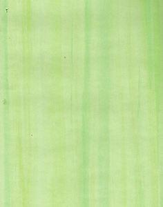 236x300 Watercolor Light Amp Dark Lime Green Streaks Stripes Wallpaper