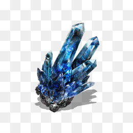 260x260 Dark Souls Iii Gemstone Crystal