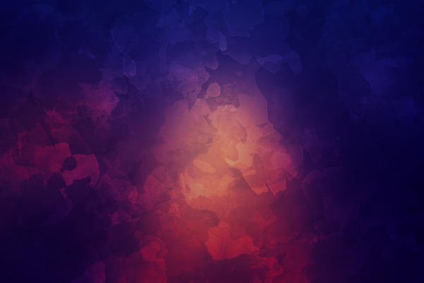 600x400 Dark Red Watercolor Backgrounds Stock Photo Free Download