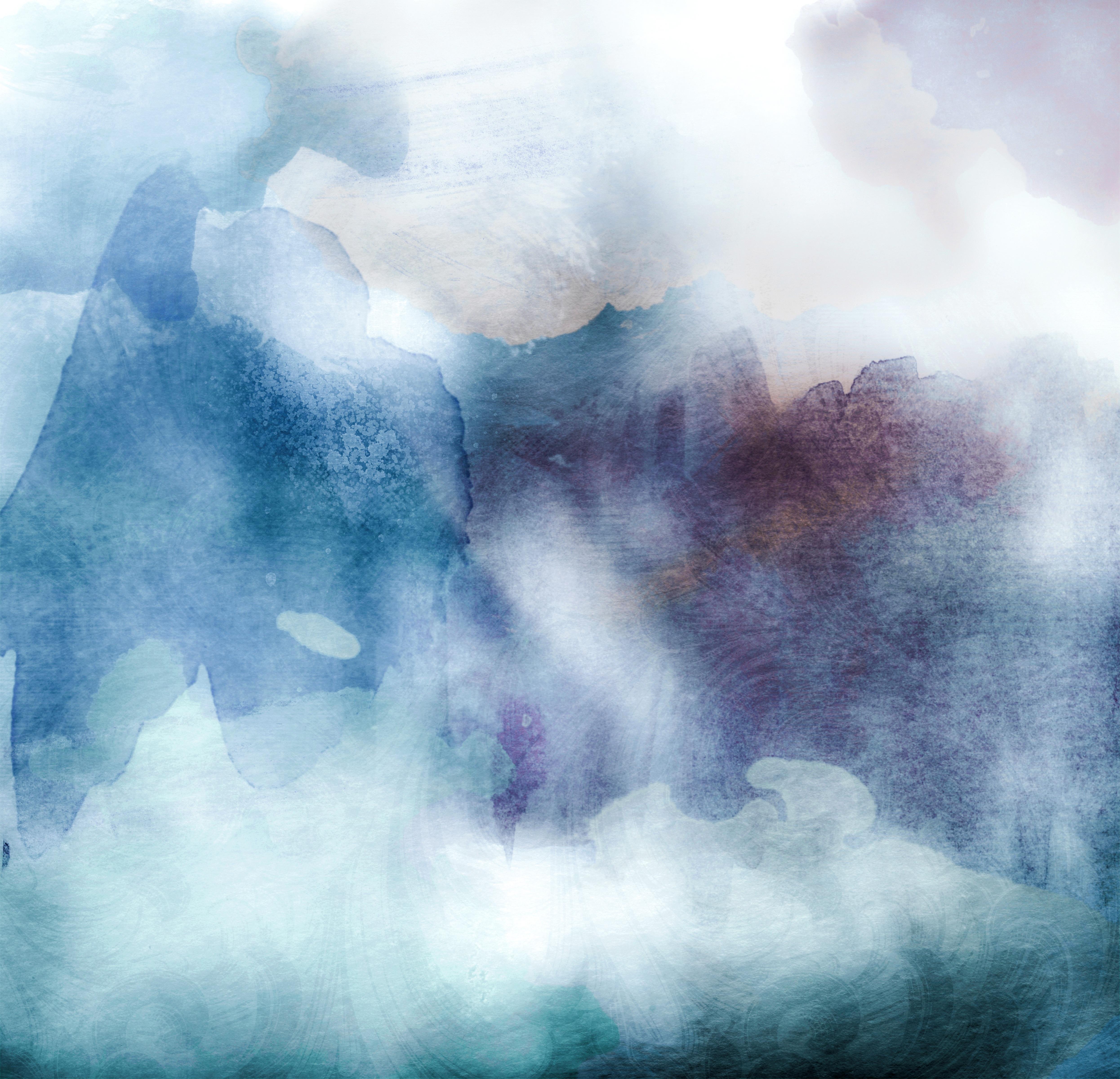 4983x4800 Free Images Cloud, Sky, Texture, Atmosphere, Dark, Splash, Color
