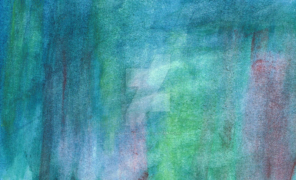 1024x624 Watercolor Dark Color Wash